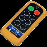 Vysílač Flex Mini