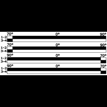 spínací diagram PF26755200
