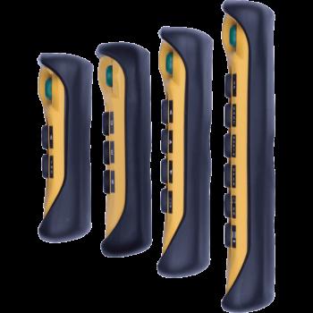 Pryžový chránič vysílače Flex ECO