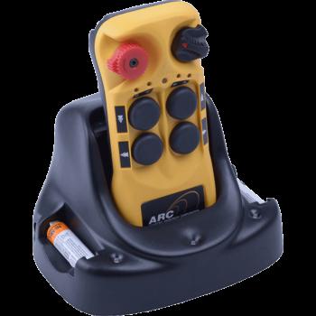 Nabíječka baterií Flex EX2 CHR-206