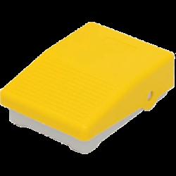 Omicron mini D311