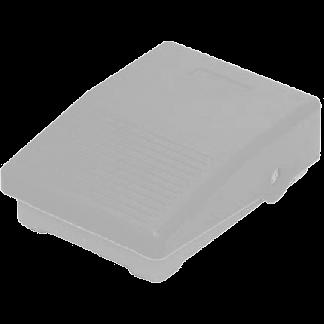 Omicron mini D312