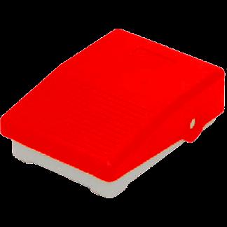 Omicron mini D314