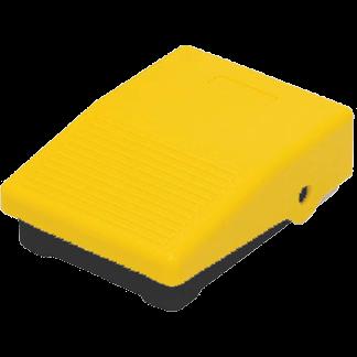 Omicron mini S321