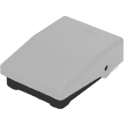 Omicron mini D322
