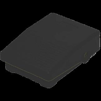Omicron mini D323