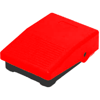 Omicron mini D324