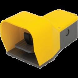 Omicron standard žlutý