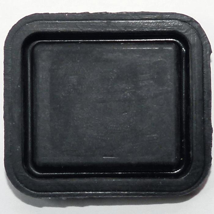 PRGU6131PE