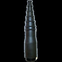 chránič kabelu PRSL0145PE