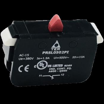 PRSL0502PI