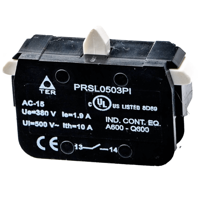 PRSL0503PI
