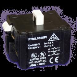 PRSL0505PI