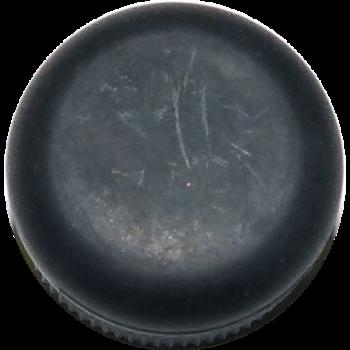 PRSL1808PI Dvourychlostní tlačítko černé