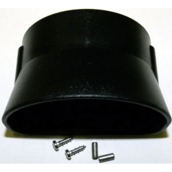 PRSL1830PI - malý kryt