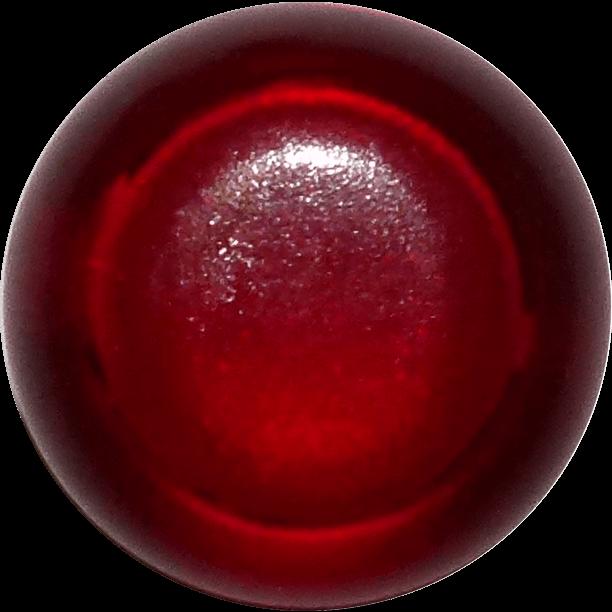 PRSL1840PI