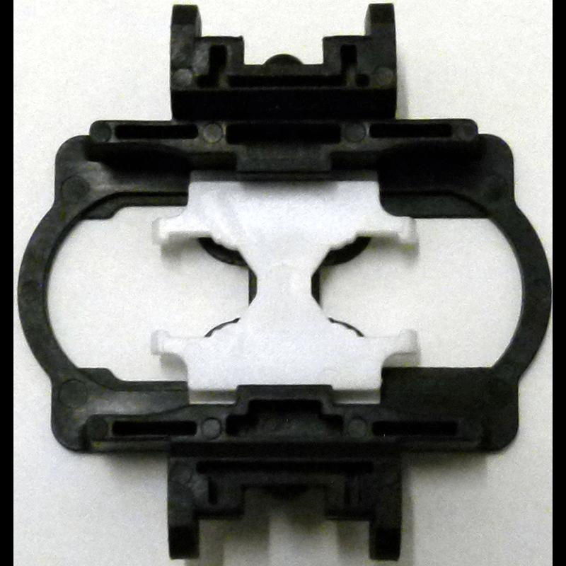 mechanická blokace PRSL1850PI
