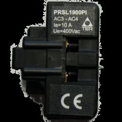 PRSL1900PI