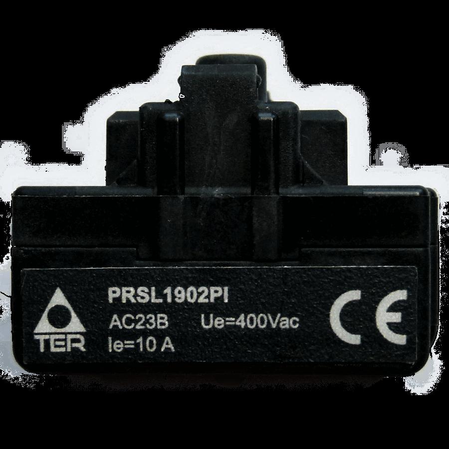 PRSL1902PI