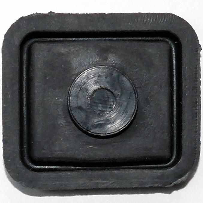 PRSL3507PI