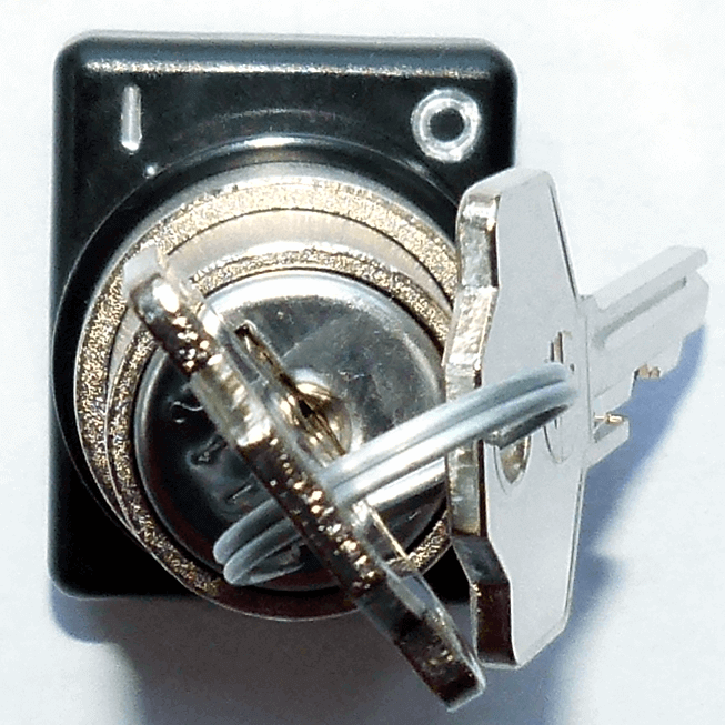 PRSL3539PI