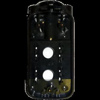 Střední díl ovladače NPA PRSL5811PI