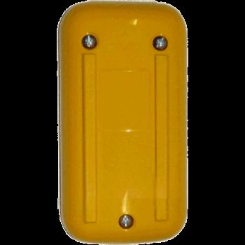 Spodní kryt NPA PRSL5812PI