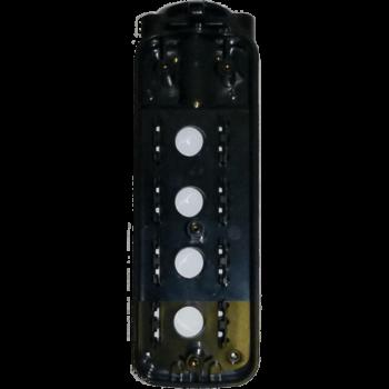 Střední díl ovladače NPA PRSL5816PI
