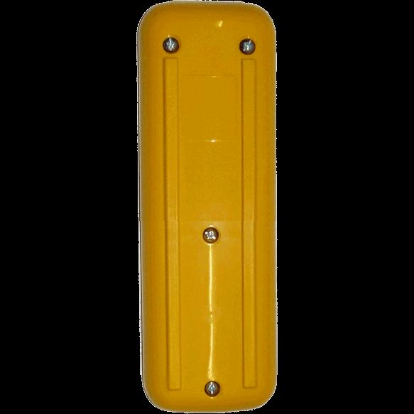 Spodní kryt NPA PRSL5817PI