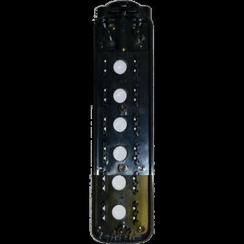 Střední díl ovladače NPA PRSL5821PI