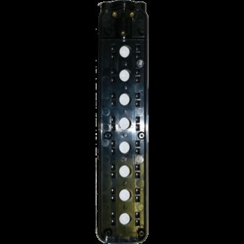 Střední díl ovladače NPA PRSL5826PI