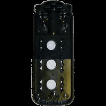 Střední díl ovladače NPA PRSL5839PI