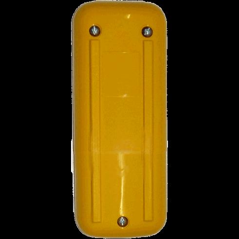 Spodní kryt NPA PRSL5840PI