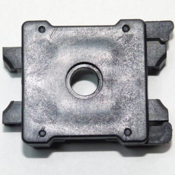 mechanická blokace NPA PRSL7816PI