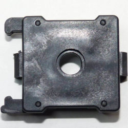 mechanická blokace NPA/CP PRSL7817PI