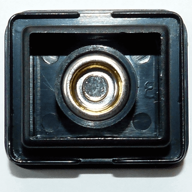 PRSL9284PI