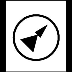 Tlačítko se symbolem NPA, SPA