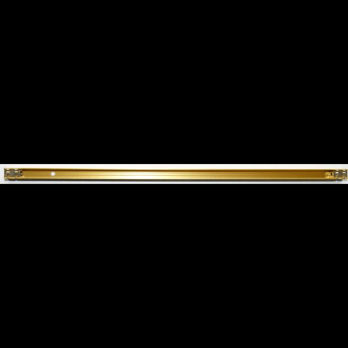 Skeletová tyčka SPA PRTR0086PE, PRTR0091PE, PRTR0096PE, PRTR0101PE, PRTR0106PE, PRTR0111PE