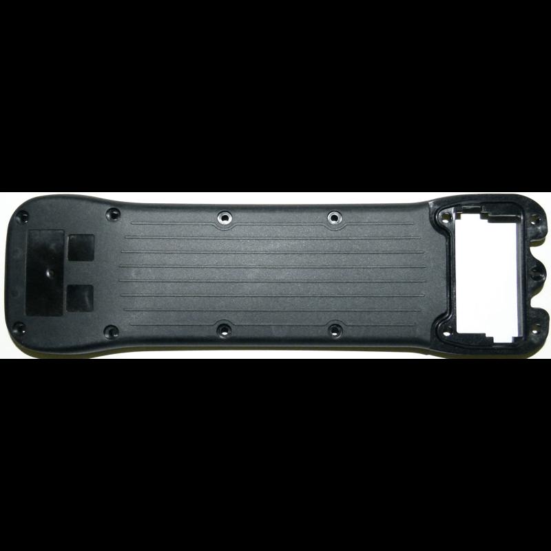 Spodní kryt vysílače Flex EX 12