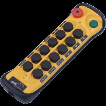 Vysílač Flex ECO 12