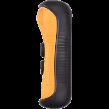 Pryžový chránič Flex Handy